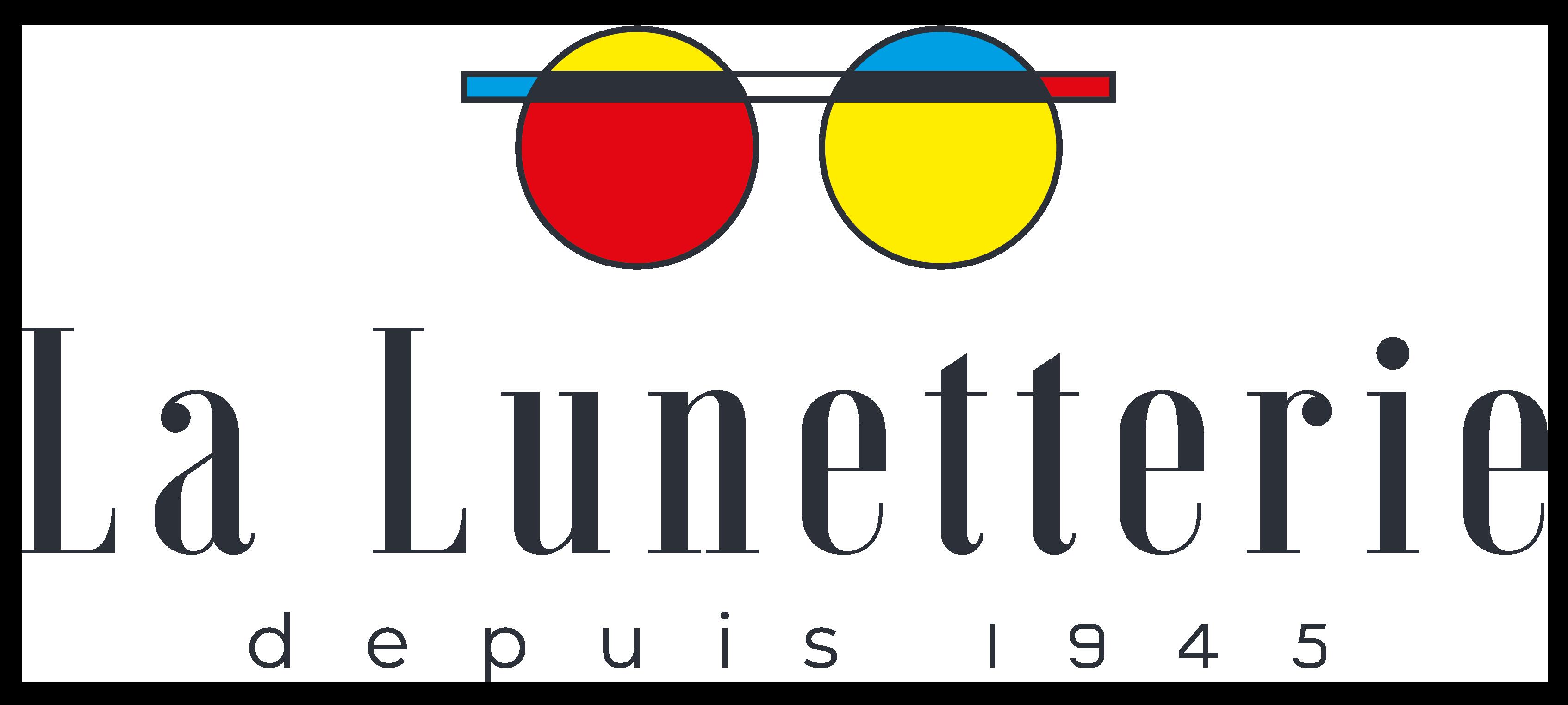 Opticien Cannes 06400 - LA LUNETTERIE - Lunettes Créateurs Originales